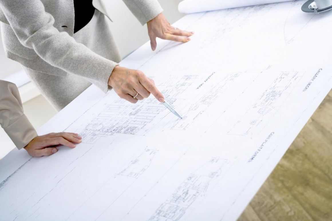 Tips to Hire Top Construction Professionals