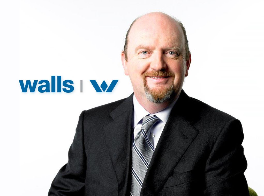 Management Buyout of Walls Construction announced