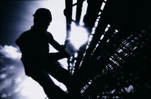 Introduction to Construction Safety for Small Contractors