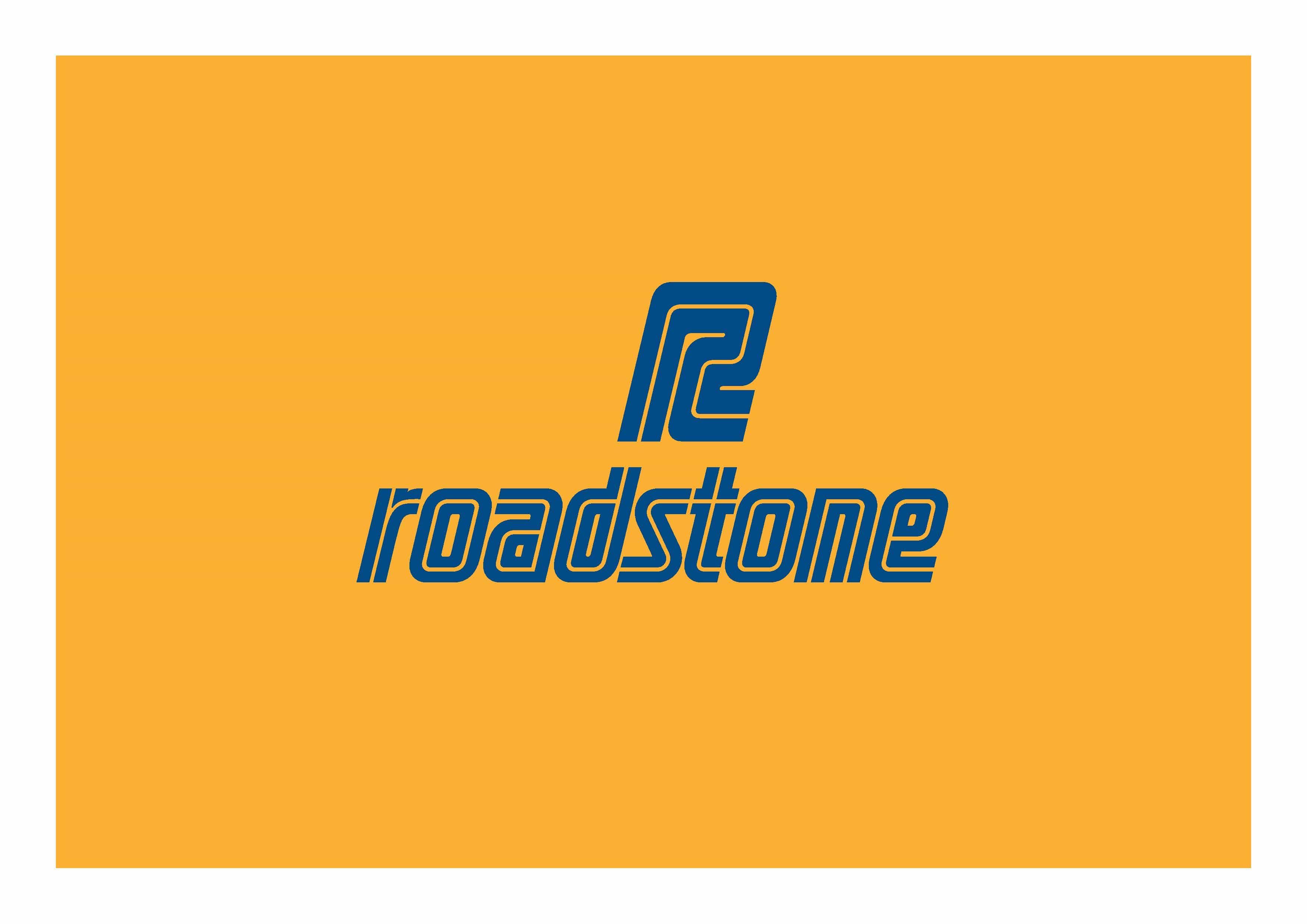 Roadstone Sustainable Construction Solutions