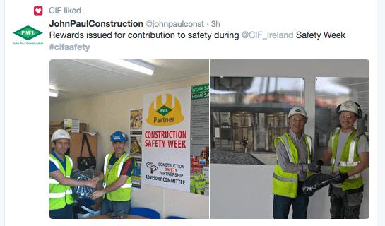John Paul Construction Image 2