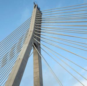 National Infrastructure Summit