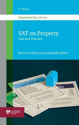 VAT on Property: Law and Practice