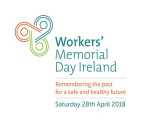 International Workers' Memorial Day