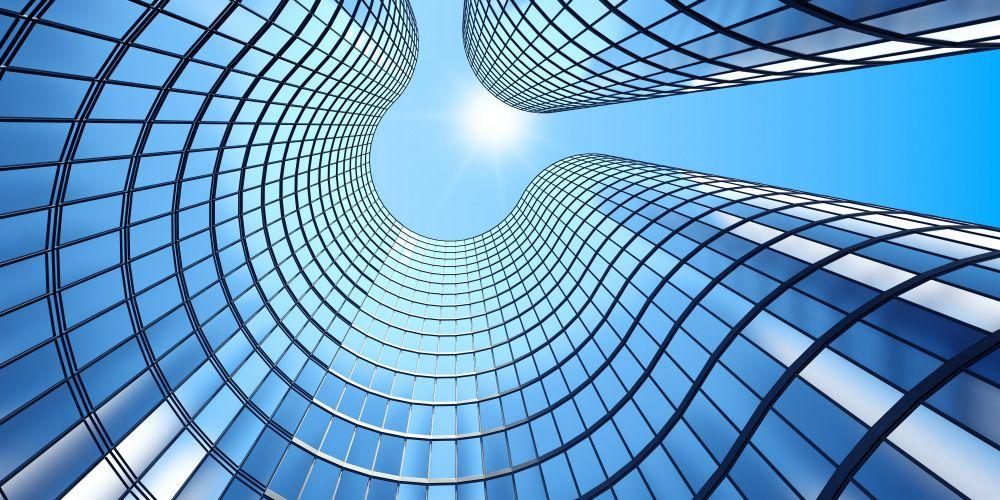 JLL Global Real Estate Transparency Index