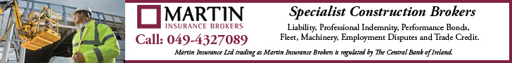 Martin Insurance Brokers
