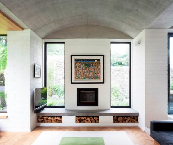 Irish Concrete Society Awards