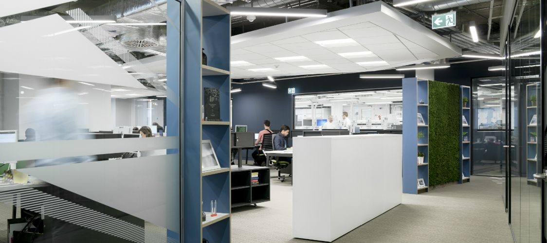 APC Ltd Clancy Construction