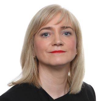 Anne Dooley