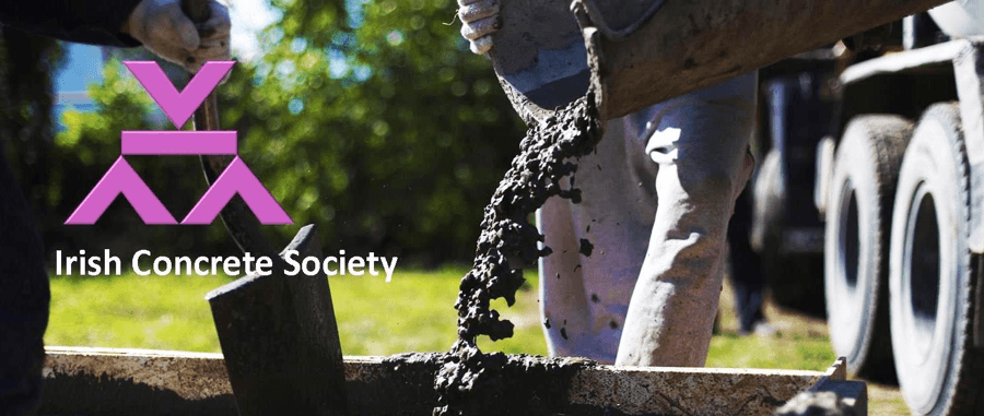Sign Up for Concrete Society 'Fundamentals of Concrete Technology' Course