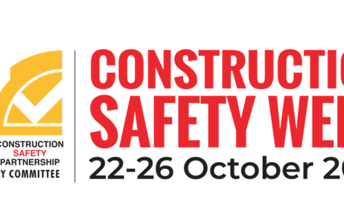 Construction Industry Shines Light on Mental Health Issues That Plague The Sector
