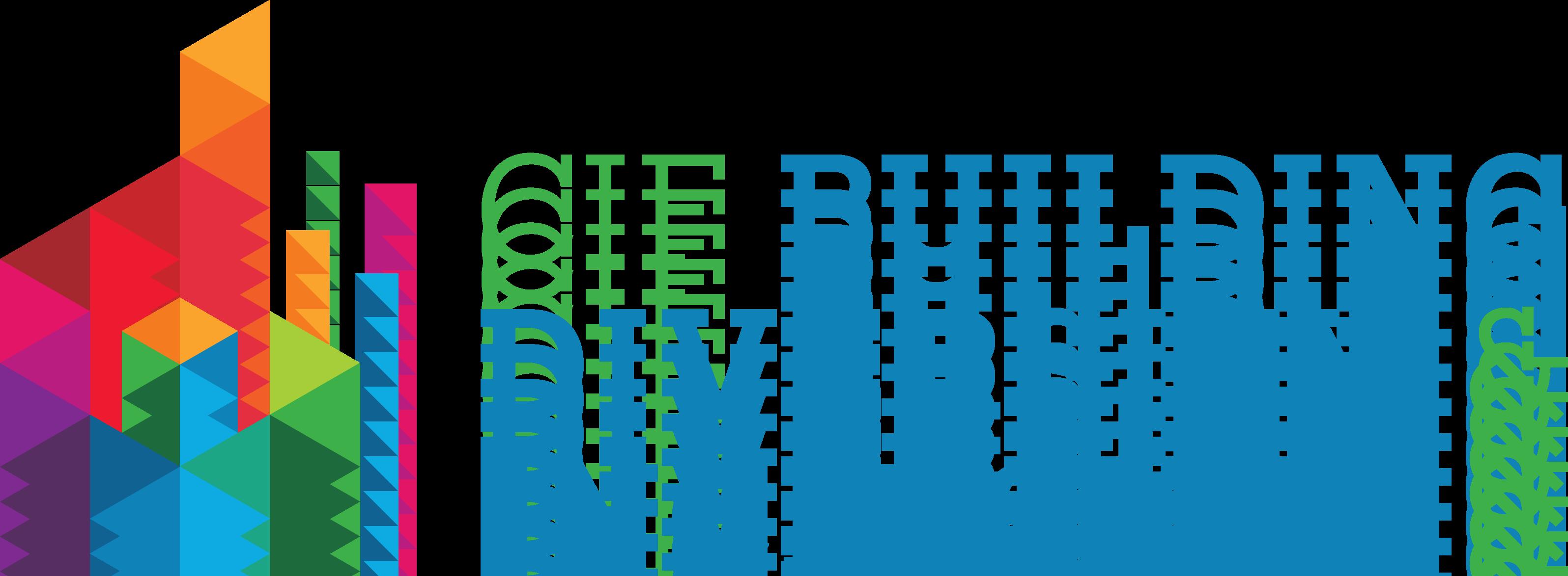 CIF Diversity Charter