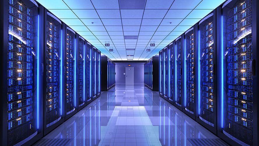 How Irish M&E Contractors Became European Mission-Critical & Data Centre Partners