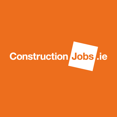 constructionjobs.ie