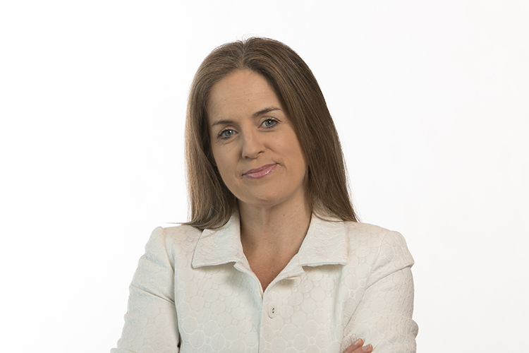 Actavo appoints Elaine Phillips as new Head of Marketing and Communications