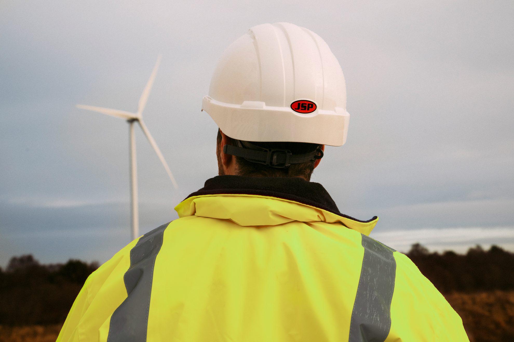 Bord na Móna to develop midlands large scale renewable energy park
