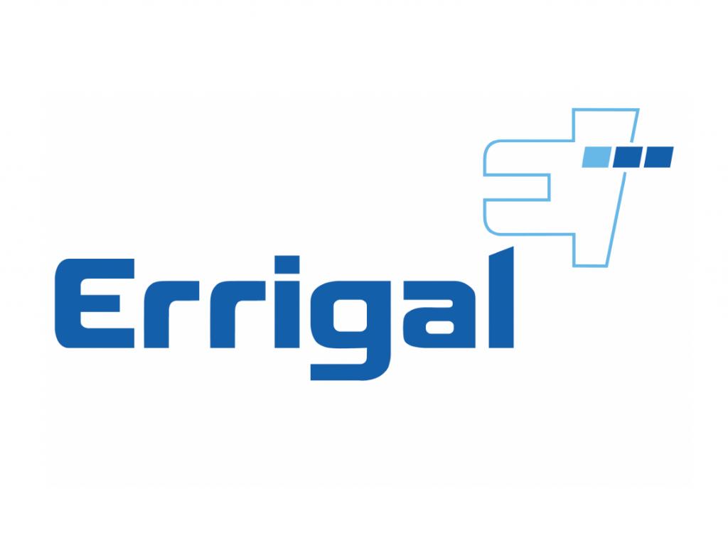 Errigal Contracts