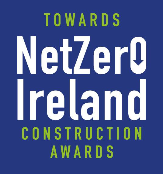 Towards Net Zero Ireland Construction Awards